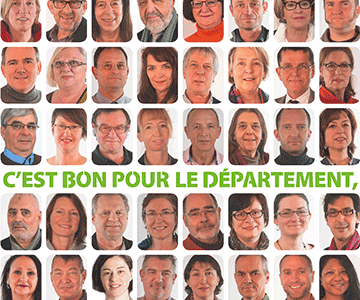 vos-candidats